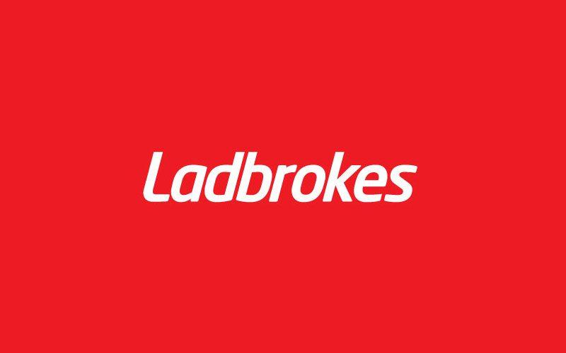 Ladbrokes UK