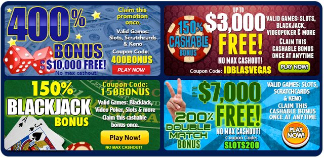 Vegas free slot play coupons squeeze poker define