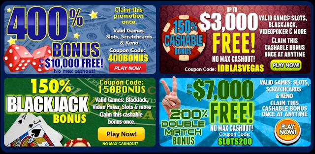 usa online casino raonline