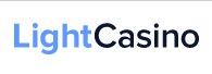 LightCasino Casino review