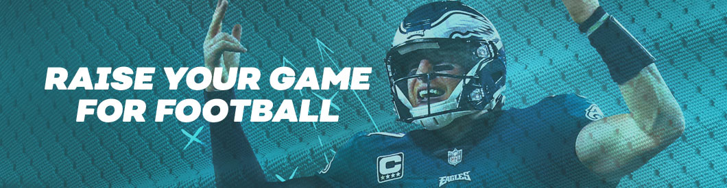 NFL free bets and Bovada Bonus