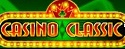 Play Casino Classic real money