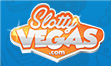 Play Slotty Vegas real money
