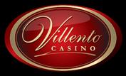 Villento Las Vegas Casino