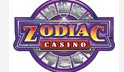 Play Zodiac Casino real money