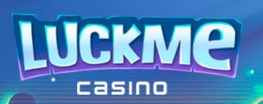 Luckme Casino review