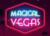 Magical Vegas Casino UK Casino