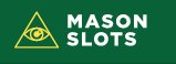 Mason Slots Casino Review