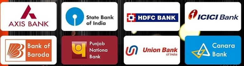 Melbet India Review Deposit Bank Transfer