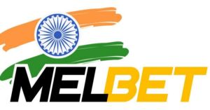 Melbet India Review