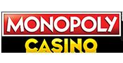 Monopoly Casino en España