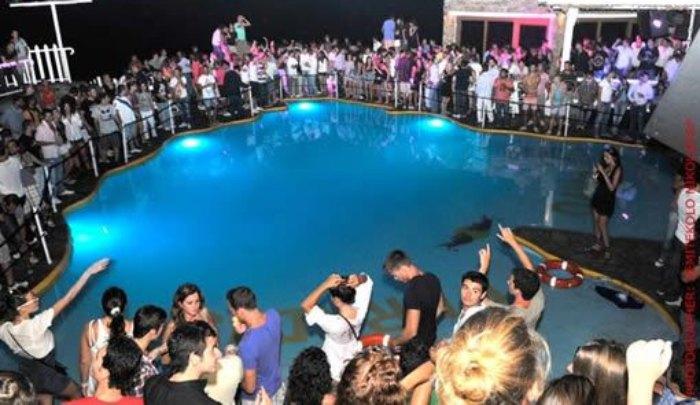Mykonos Greece Travel Tips