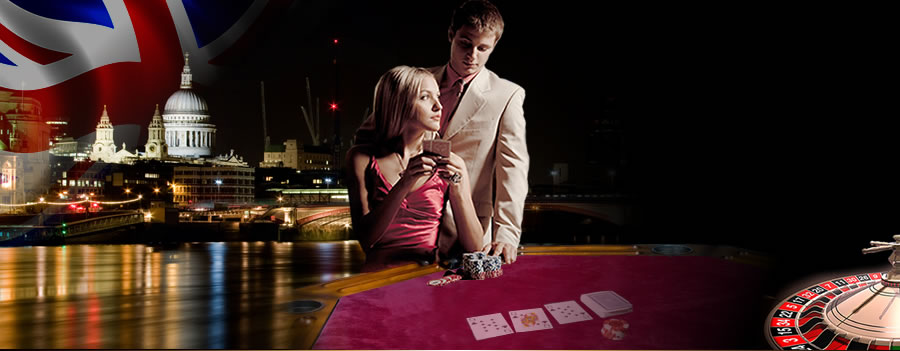 New UK Casinos - more information