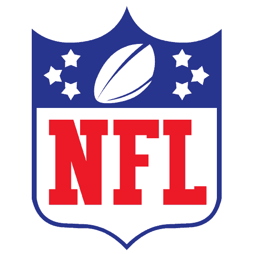 Nfl Betting Odds Lines Free Bet
