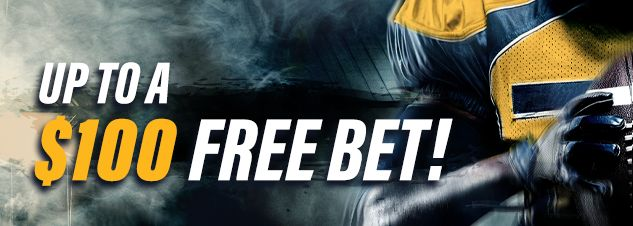 Playsugarhouse - Football is BACK! Get Free Bets on NFL