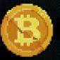 Nft Megaways Slot Review Bitcoin