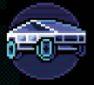 Nft Megaways Slot Review Tesla Cybertruck
