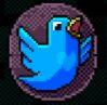 Nft Megaways Slot Review Twitternftart