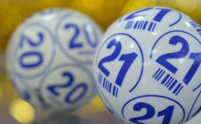 Online Bingo Uk Play Bingo