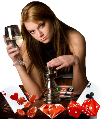 Online Casinos promotions