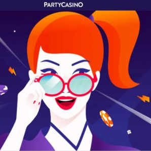 Top 10 indian online casinos best online casino sites in india 2020 Stunt Jalapenos gambling machines for sale