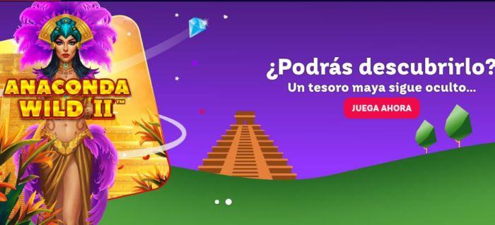 Party Casino España