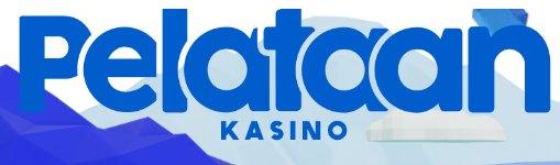 Pelataan Casino Suomi Sverige