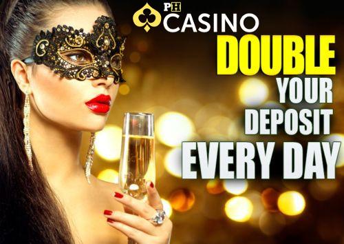 PH Casino review