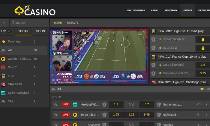 ph.casino esports live stream