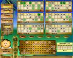 Play Bingo Uk Free Play