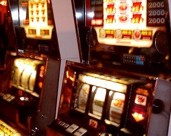 Play Slot Machine - Free Online Slot Games