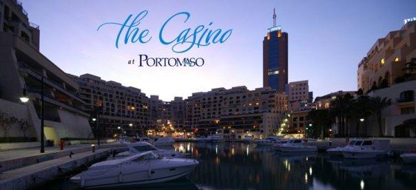 Euro Palace Casino Review - Euro Palace™ Slots & Bonus | https://www.europalace.com/