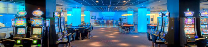 online casino euro gamers malta