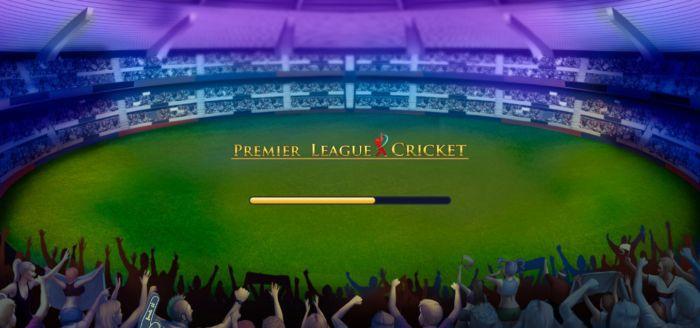 Premier League Cricket Slot Game Indi Slots 3
