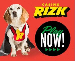 Casino player from Germany won 64K - Rizk Casino