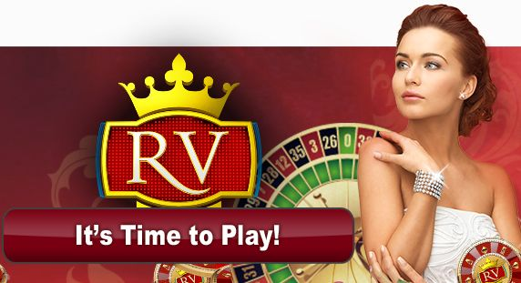 Royal Vegas Casino India Canada NZ