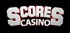 Scores Casino NJ USA