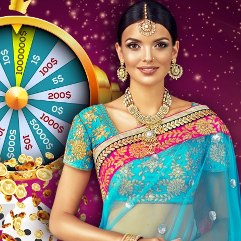 Shangri La Casino India review