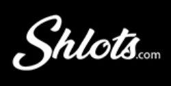 Shlots Casino