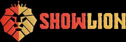 ShowLion Casino India