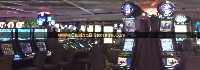 Best wagers at online casinos