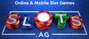 Slots ag Casino