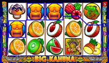 Spielautomaten online casino - Villento Casino