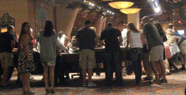 Online Craps Tipps auf Deutsch - Casinospiele, Glücksspiel