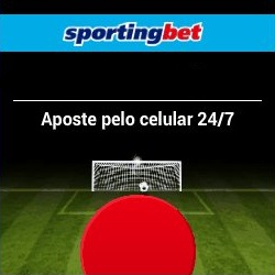 Sportingbet Sports - Noites Europeias