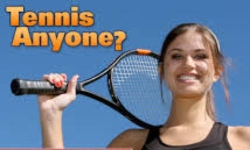 Tennis Sportsbook