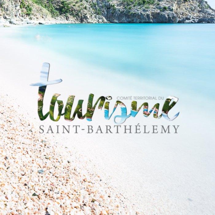 St. Barths - Jetset Hotspot