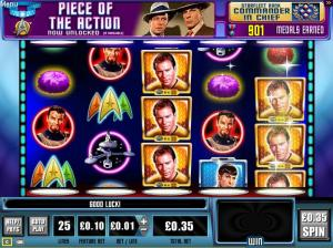 party casino contact uk