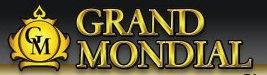 The Launch of Grand Mondial Casino