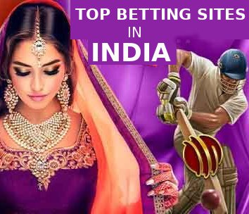 Top 3 Sports Betting sites in India